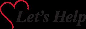 footer-logo 2